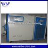 -86 degree ultra low temperature freezer,pharmaceutical refrigerator, pharmaceutical freezer with big volume