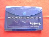Packing Ipad pvc/eva button bag wet swimsuit bikini pouch