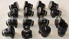 Medical Endoscope Camera Adapters