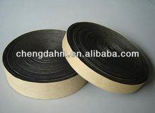 China factory directly sell foam light sticks, skin protected underwrap foam bandage