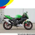 Super Mini nuevo 200cc de carreras de motocicletas / moto deportiva
