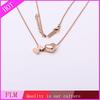 Saudi gold jewelry wholesale jewelry & necklace designs