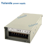 2014 Yalanda High quality waterproof 12v 150w led power supply manufacturer & exporter
