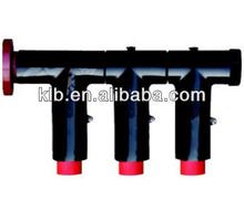Silicone Black Conductive Paints