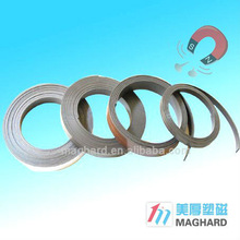 magnets for refrigerator doors