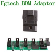 2014 Best Quality Lower price Fgtech BDM Adaptor for FGTech Galletto 2-Master with factory price