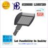150w Singbee commercial street light decoration 5 years warranty