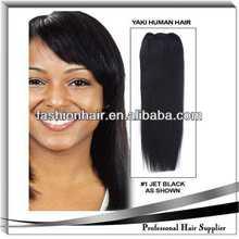african weaves and wigs,cheap brazilian hair flower hair accessories purple