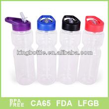 America popular Christmas plastic beer bottle rack
