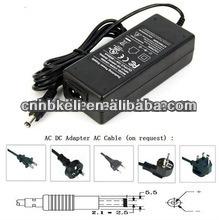 miniature switch power supply 12v 120w