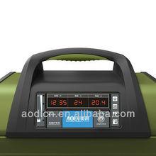 Hi-tech AGM Battery Charger Golf Kart 48V30A
