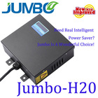 Jumbo Power Saver Circuit Diagram/Electricity Saving Devices for Homes