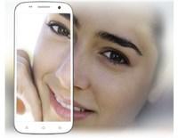 MT6592 ZOPO ZP990+ Smartphone with 5.95'' 1920x1080 FHD Screen 14MP Camera 2GB RAM ZOPO ZP990+