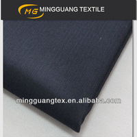 New style italy men suits fabric brand