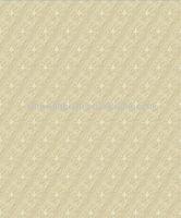 Goteborg GDE4010 non-woven velvet flocked wallpaper