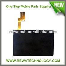 Chia Best Price for Asus ViVo Tab TF810 LCD Digitizer Complete Repair