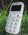 Cartão sim móvel chamada linha localização verificação de rastreamento para Elder número de telefone gps tracker