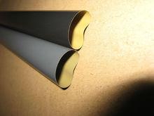 Printer parts LJ 1000 Fuser Film Sleeve RG5-1493-Film
