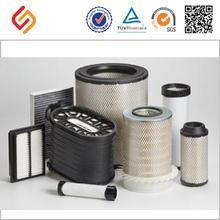 in line racor magnetic forklift fuel filter