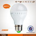Dimmable llevó la iluminación de la lámpara 2014 más nuevo CE y certificado de RoHs