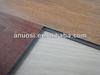 anti-slip interlocking click pvc vinyl flooring tile