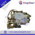 carburadores de automóviles mitsubishi 4g63 md196458 piezasdelmotor