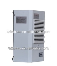 wholesale air conditioners (EA-300)