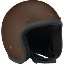 2014 chocolate healthy color motorcycle helmet decals