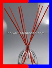 rattan stick for reed diffuser