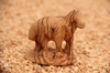 /product-tp/olive-wood-carving-sheep-on-the-grass-178971579.html