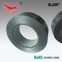 Aluminum Composit Plastic(ACP) Panel Protective Film Adhesive Tapes