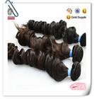 5a brazilian loose wave human hair extensions virgin brazilian ocean tropic loose