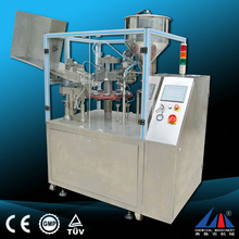 Topest quality !!! cigarette filling machine