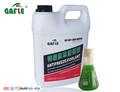 2L de larga vida MEG / Mono de etileno glicol anticongelante
