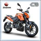 EEC jiajue 300CCsports racing motorbike