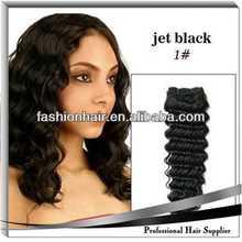 Best Quality African Hair Weaves fashion accessories womens headwear