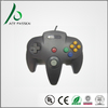 Classical n64 system