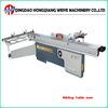 MJ6138C woodworking machinery panel saw