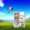 YCD 300-LC Big Double Doors Gas/Kerosene/Electric powered 3-ways Refrigerator