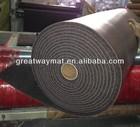 15mm pvc carpet rolls