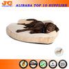 Luxury Comfot Corner Dog Bed