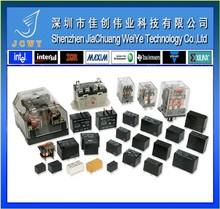 XW2Z-150B mini relay 5v