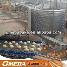 2014 ALIBABA HOT !! 600d polyester cooler food bag ( manufacturer CE & ISO )