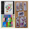 hot sales small size mobile phone cover printing machine.pls contact:Alia +86 18025380312