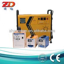 solar light, solar power energy system, home solar power system kit