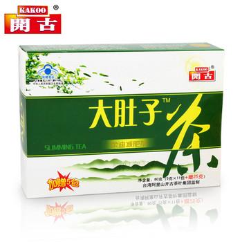 fat burning supplements in dubai