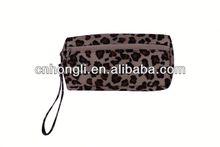2014 Latest design pencil pouch make up bag
