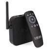 MiniX NEO X7 Mini QUAD Core Bluetooth Android Smart TV Box PC +NEO A2 Air Mouse