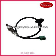 89465-12600/8946512600 Auto Oxygen Sensor for Toyota Corolla/Fielder