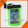China Manufacturer HOT Selling waterproof smartphone bag